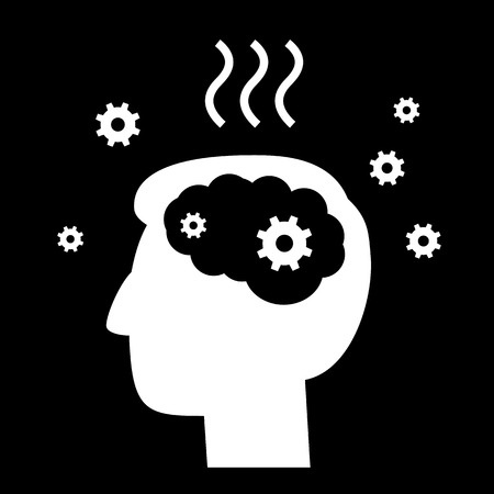 Harnessing the brain's impulsive nature