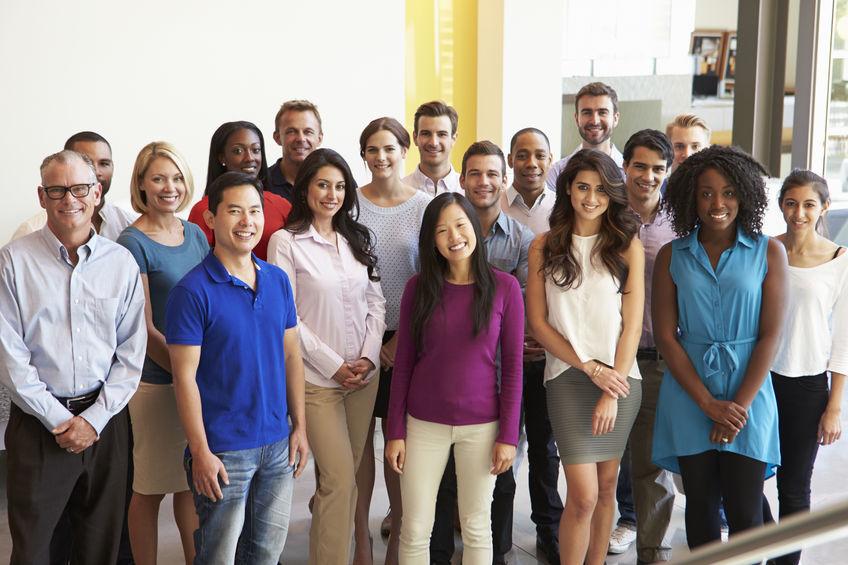 Happy_Employees.jpg