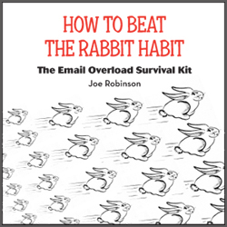 The Email Overload Survival Kit