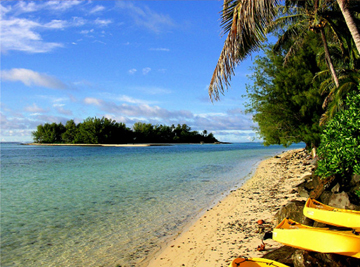 Vacations increase productivity