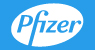 Joe Robinson conducted a work life balance program for Pfizer