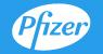 Joe Robinson conducted a work life balance program for Pfizer