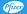 Pfizer workshop