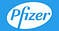 Joe Robinson delivered a work-life keynote for Pfizer