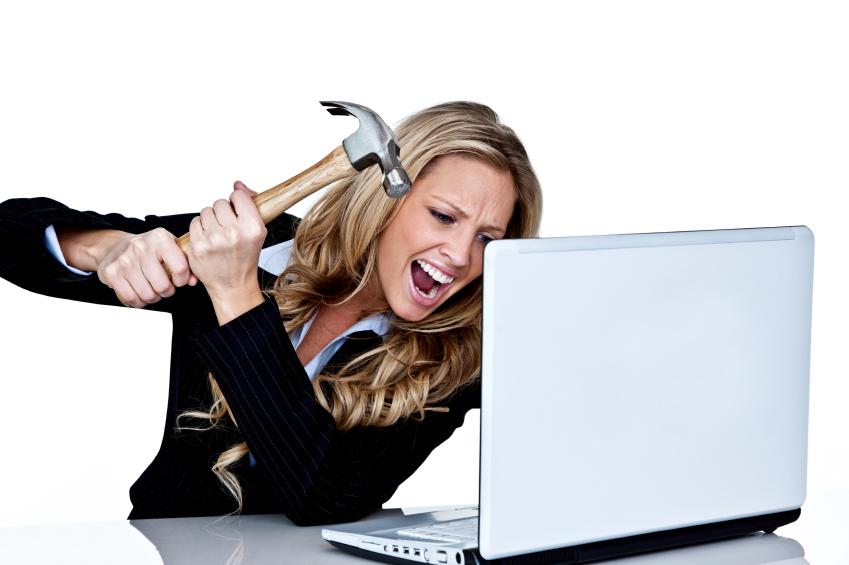 woman_w_hammer_keyboard.jpg