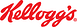 Interruption management course at Kellogg's