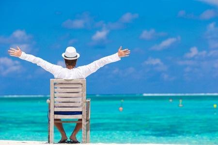 Beach guy.jpg