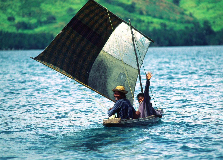 Boreno_boat copy_1.jpg