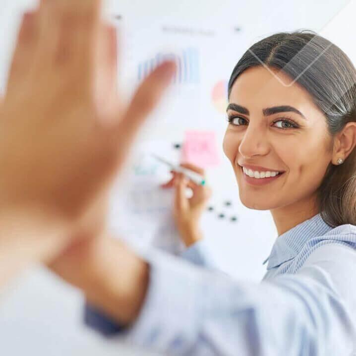 Employee engagement and motivation tiny-1
