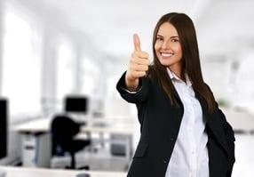 Employee_Engagement.jpg