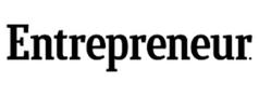 Entrepreneur magazine-1