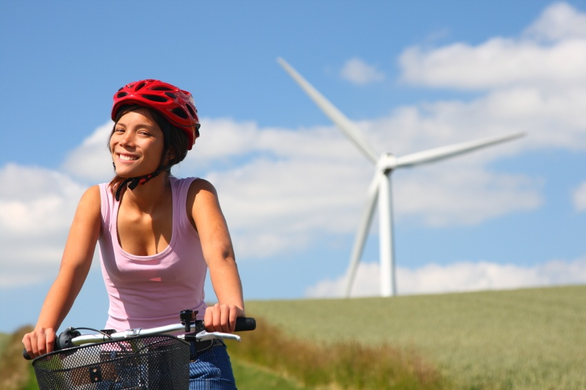 Girl on bike 000009819035Small copy.jpg