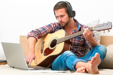 Speaking about hobbies increases work-life balance