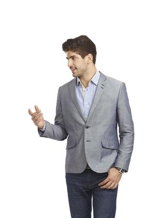 Guy Talking to himself.jpg