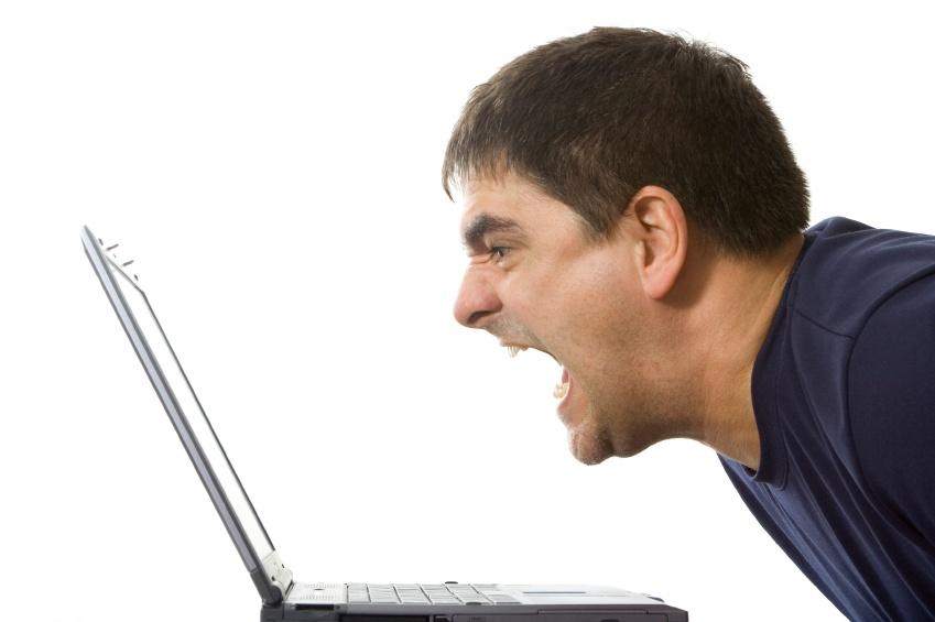 Guy_yelling_at_computer