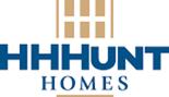HH Hunt Homes