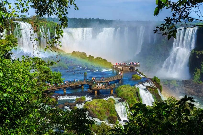 Iguacu big