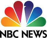 NBC news coverage