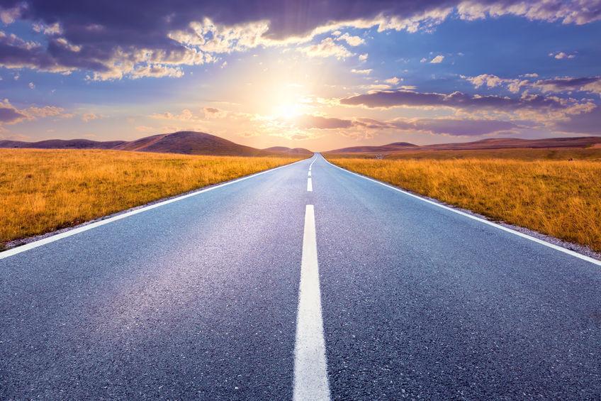 Open road.jpg