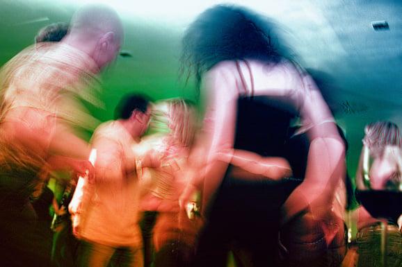 Salsa dancers.jpg