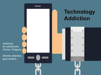 Technology_addiction.jpg
