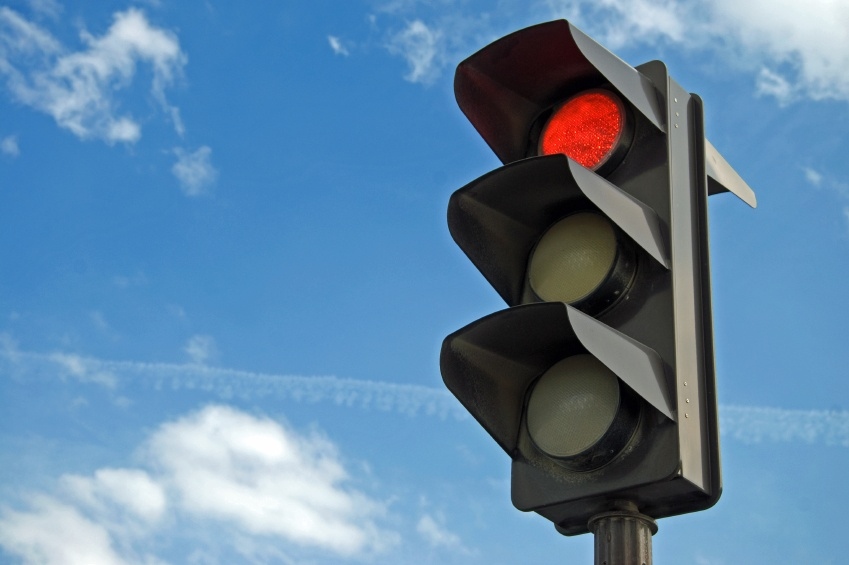 Traffic_Light_Small