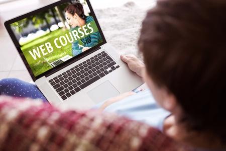 Web_course.jpg