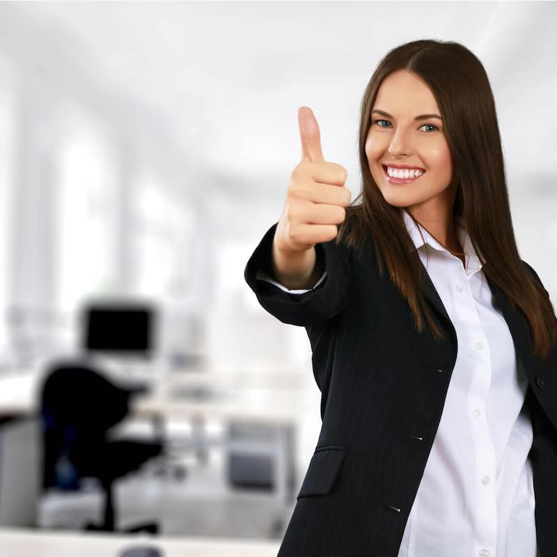 Work Smarter, Live Better program tiny-1