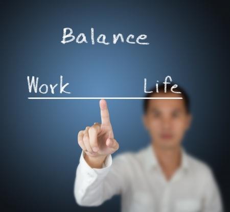 Work-life balance act.jpg