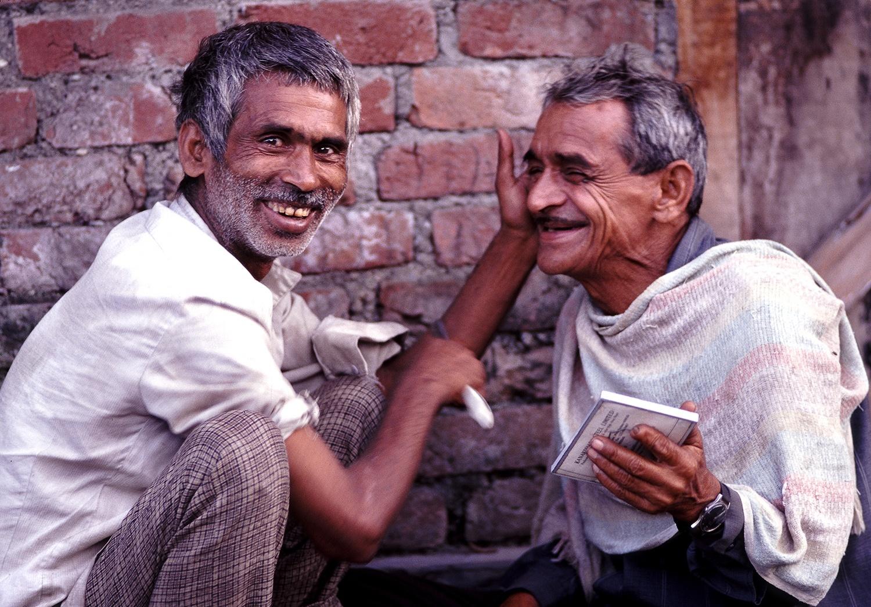 barber, india copy.jpg