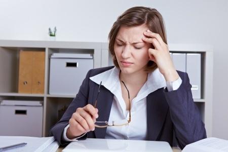 burnout woman.jpg