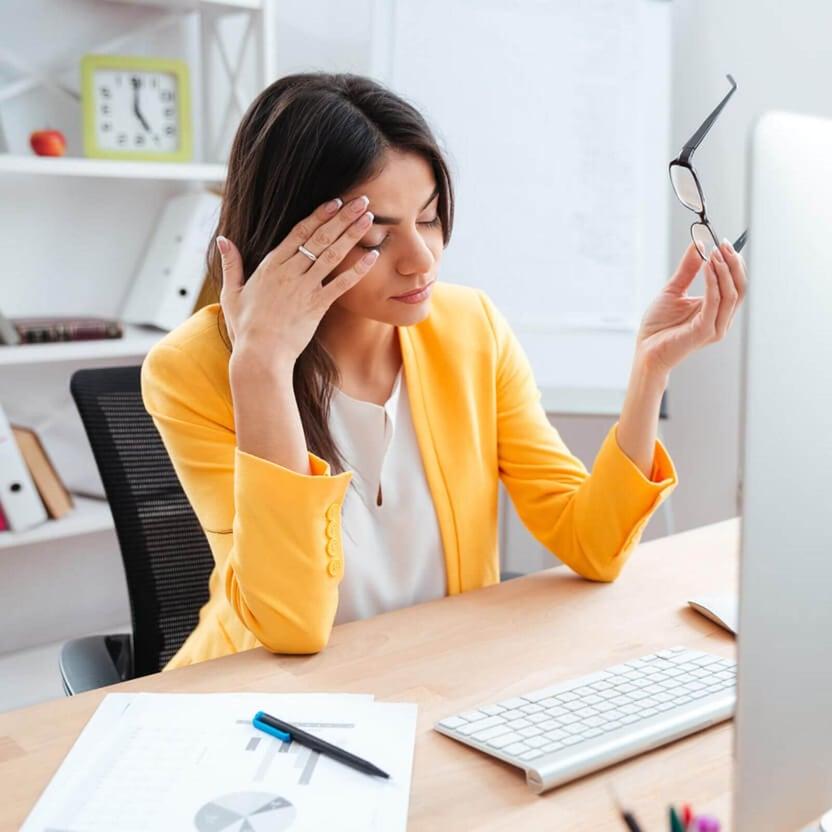burnout-test-img