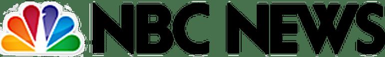 nbc-news-logo-logo