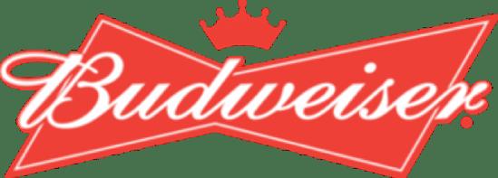 330-px-budweiser-logo