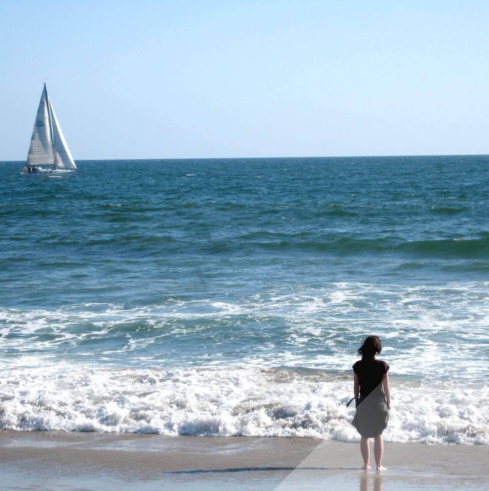 adjust-the-sails-img
