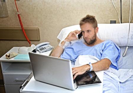 workaholic.jpg