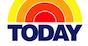 Today show logo (1)