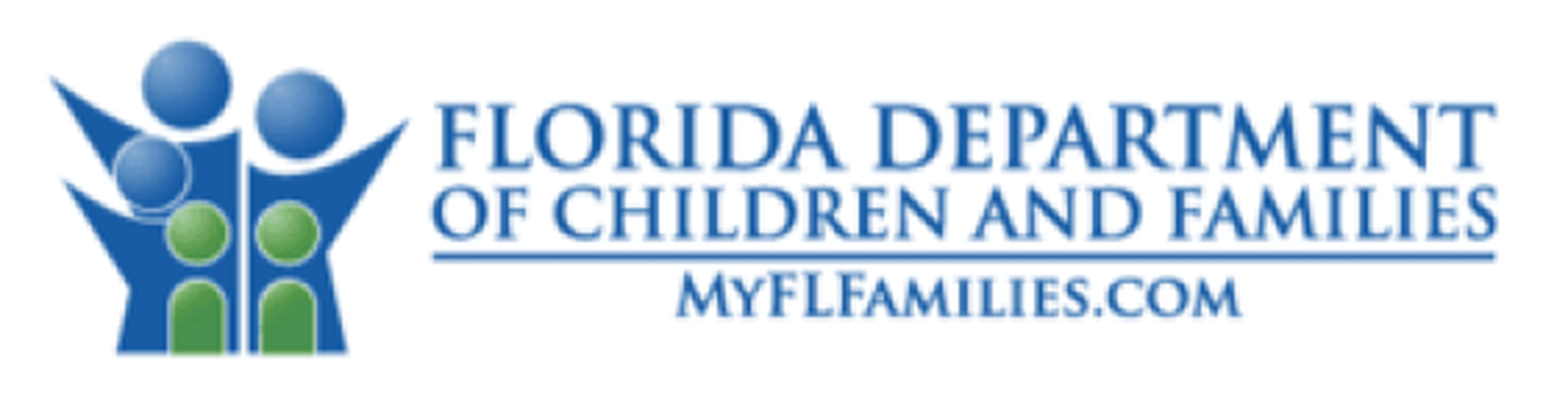 florida-department-logo
