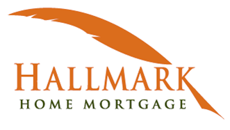 hallmark-home-mortgage-logo