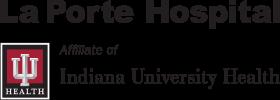 la-porte-hospital-affiliate-logo