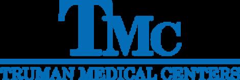 truman-medical-centers-logo
